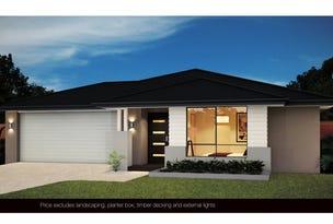 Lot 1012 New Road, Deebing Heights, Qld 4306