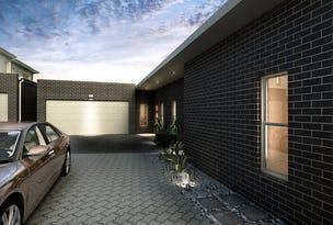 156B Pioneer Drive, Flinders, NSW 2529