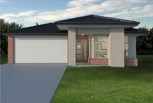 Lot 110 Road 1, Thornton, NSW 2322