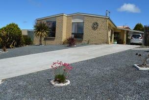 8 Damian Avenue, Downlands, Tas 7320