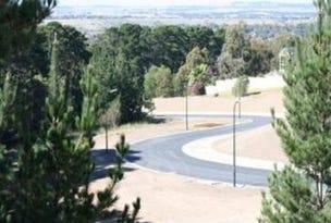 16 Retreat Crescent, Sunbury, Vic 3429
