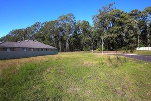 36 Rannoch Drive, West Nowra, NSW 2541
