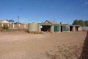 Lot 433 Fitzgerald Road, Coober Pedy, SA 5723