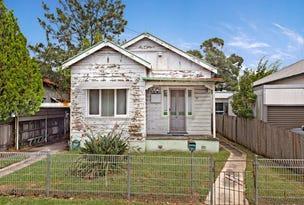 53 East Street, Lidcombe, NSW 2141
