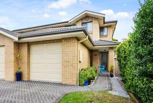 45 McGregor Avenue, Barrack Heights, NSW 2528