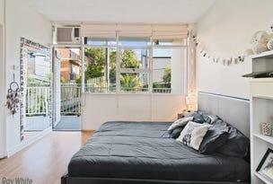 12/52 High St, North Sydney, NSW 2060