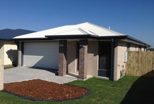 Lot 440 Cordeaux Crescent, Redbank Plains, Qld 4301