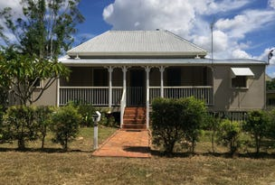 5 Mark Lane, Gympie, Qld 4570