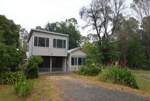 440 KING VALLEY ROAD, Cheshunt, Vic 3678