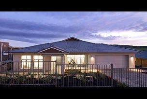 Lot 17 Riordan Grove, Port Augusta, SA 5700
