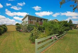 22 Bayview Street, Surfside, NSW 2536