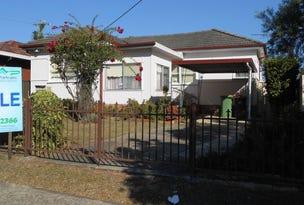 157 Polding St, Fairfield Heights, NSW 2165