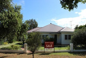 62 Gisborne St, Wellington, NSW 2820