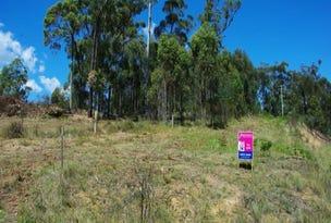 Lot 21 Bermagui-Cobargo Road, Coolagolite, NSW 2550