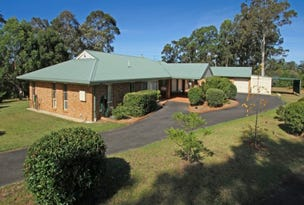 1 Northside Close, North Batemans Bay, NSW 2536