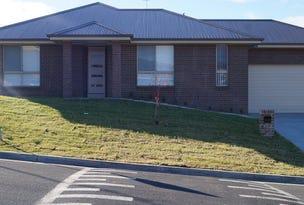 12 Glasson Drive, Orange, NSW 2800