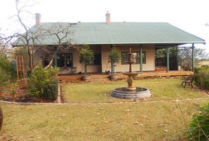507 South Boundary Road, Kyabram, Vic 3620