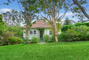 2 Harper Street, North Epping, NSW 2121