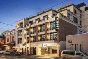 216/616 Glenferrie Rd, Hawthorn, Vic 3122