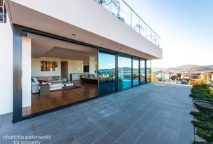 4/20 Ellerslie Road, Battery Point, Tas 7004