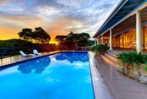 70 Castle Circuit, Seaforth, NSW 2092