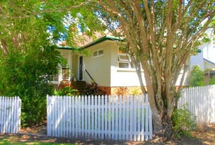26 Chester Terrace, Southport, Qld 4215