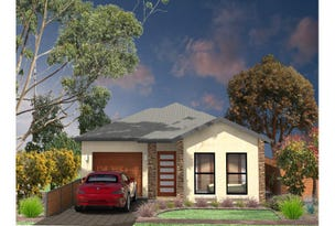 Lot 179 Royal Palm Drive, Parafield Gardens, SA 5107