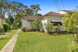 40 Berowra Waters Road, Berowra, NSW 2081