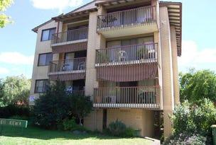 11/611 Kiewa Street, Albury, NSW 2640
