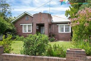 27 Dobbs Street, Wagga Wagga, NSW 2650