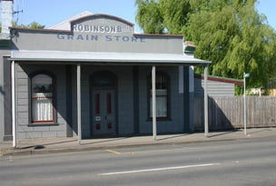 171-173 Commercial Road, Koroit, Vic 3282