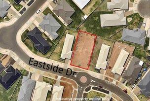 33 Eastside Drive, Mildura, Vic 3500