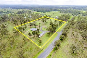 576-594 Haigslea Amberley Road, Walloon, Qld 4306