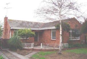 123 Tambet Street, Bentleigh East, Vic 3165