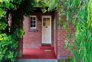 3 Letitia Street, North Hobart, Tas 7000