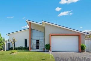 100 Bolwarra Park Drive, Bolwarra Heights, NSW 2320