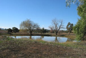 77 - 81 Highway Frontage-Grenfell Road, Cowra, NSW 2794