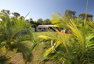 42 Mariner Drive, South Mission Beach, Qld 4852