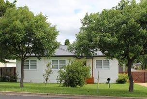 67 Oliver Street, Glen Innes, NSW 2370