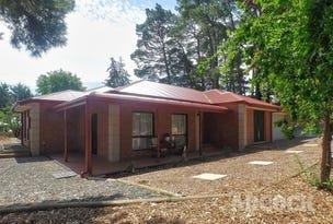 31 Tolmer Road, Woodside, SA 5244
