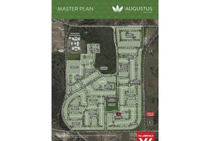 Lot 223, O'Connell Parade, Urraween, Qld 4655