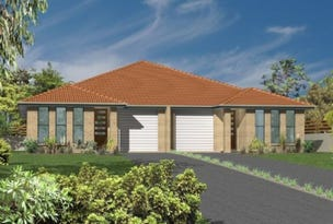 Lot 16 Attwater Close, Junction Hill, NSW 2460
