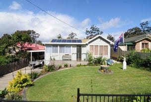 138 The Wool Road, Old Erowal Bay, NSW 2540