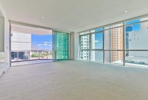 483 Adelaide Street, Brisbane City, Qld 4000