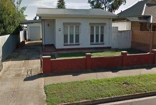 2 William Street, Kilburn, SA 5084