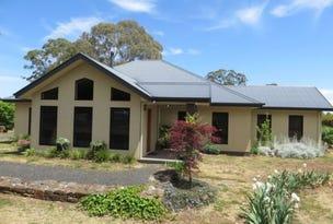 38 Hunter Street, Glen Innes, NSW 2370