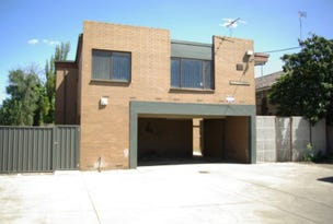 5/127 Anderson Road, Sunshine, Vic 3020