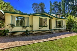 330 Simpson Road, Kergunyah, Vic 3691