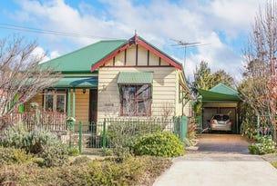 1 Wilson Street, Lawson, NSW 2783