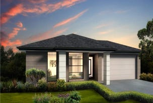 Lot 354 Proposed Road, Cobbitty, NSW 2570